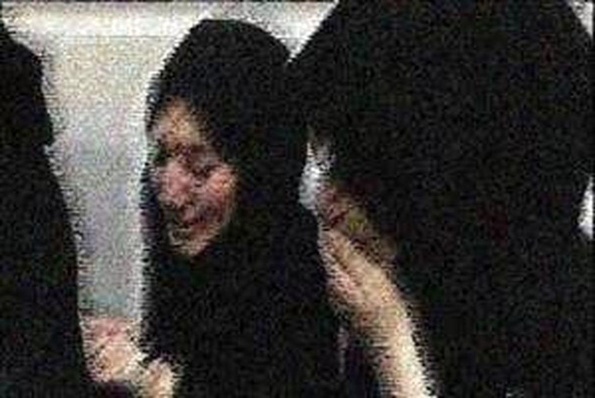 تجاوز به دختران دانشگاه تهران ؛ ماجرا چیست؟