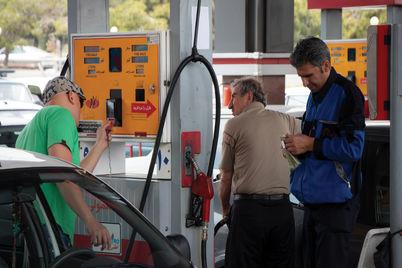 ماجرای بنزین 14 هزار تومانی چیست؟
