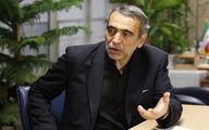 محمد تقی نظرپور: همسان سازی حقوق اعضای هیات علمی تکلیف قانونی است