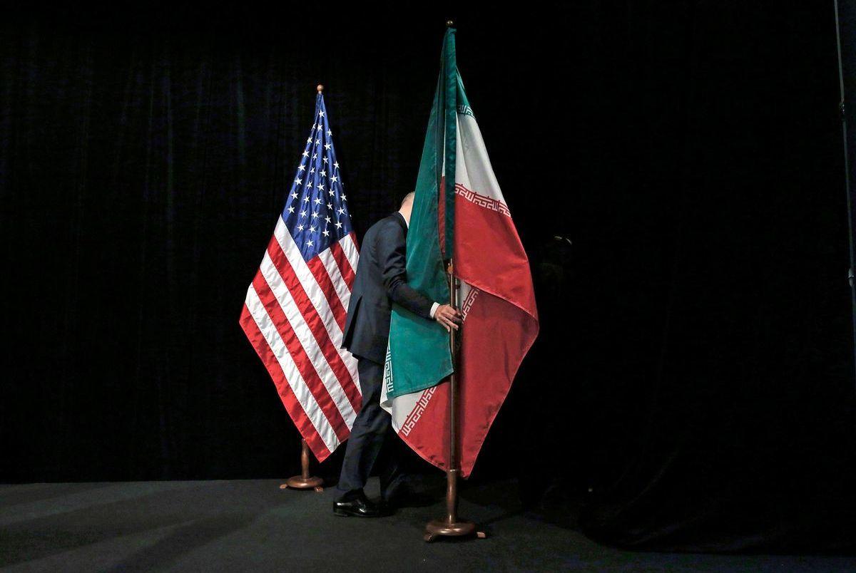 تکذیب دیدار رییس سیا با ایرانیها در بغداد