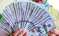 قیمت دلار، یورو، پوند امروز شنبه 18 اردیبهشت 1400