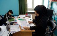 رتبه بندی معلمان همچنان معطل بودجه و اعتبار