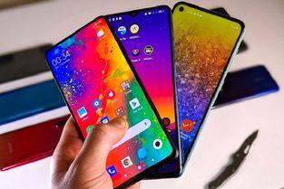 وضعیت نگران کننده و گران شدن گوشی موبایل!