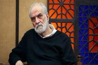 آیدین آغداشلو کیست؟واکنش او به اتهامات+ مصاحبه