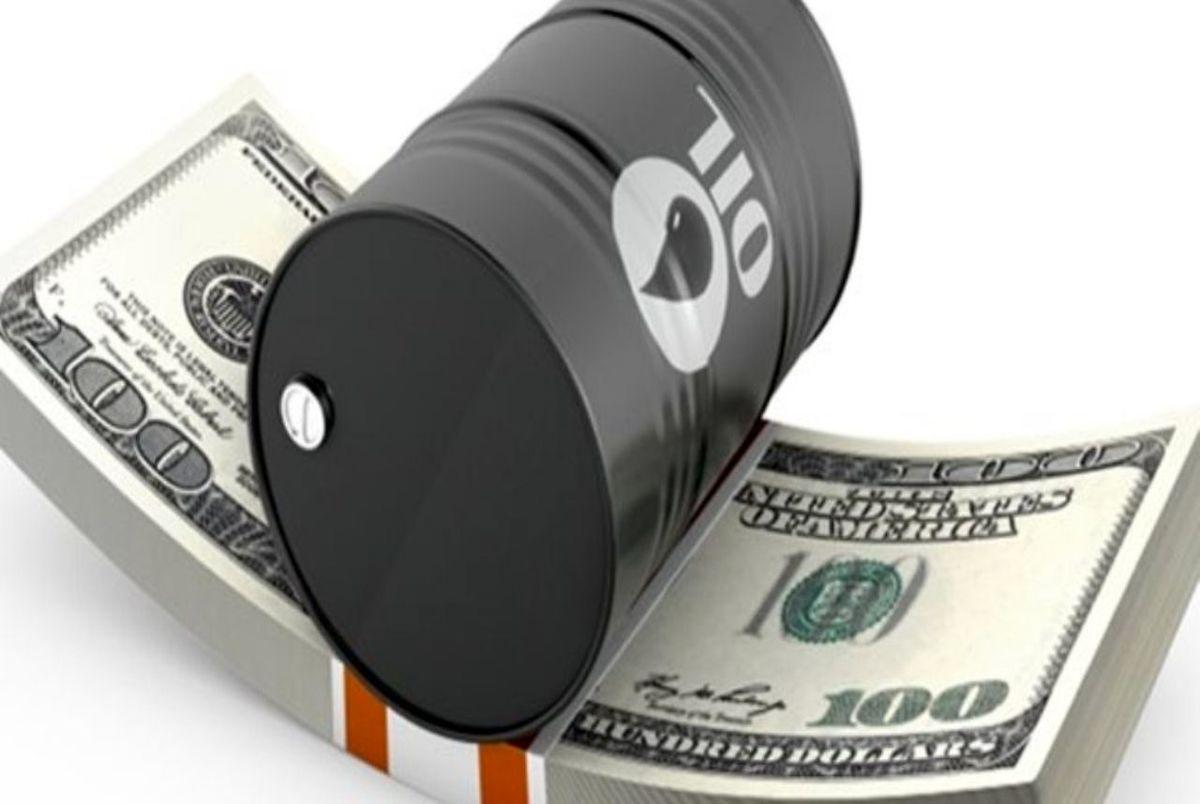 آیا نفت 100 دلاری هم ممکن است؟