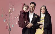گریه های تلخ سجاد عبادی پس از گفتن نام گندم + ویدئو
