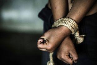 تجاوز به پسربچه آبادانی توسط قاتل کفترباز + متجاوز 14 ساله است