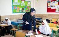 خبر خوش برای معلمان در خصوص پرداخت پاداش پایان خدمت