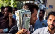 ورود دلارهای کره ای و عراقی؛ آیا به بازار ارز شوک کاهشی وارد خواهد شد؟