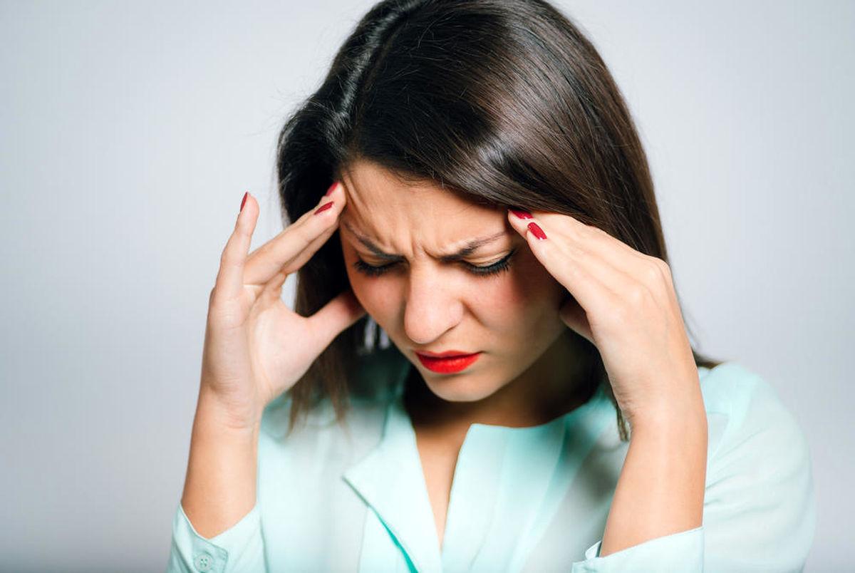 انواع سردرد کدامند و چه علائمی دارند؟