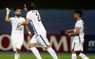 بیژن طاهری: استقلال از تمامی تیمهای آسیایی بهتر است