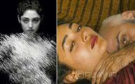 گلشیفته؛ از فاجعه عکس لُختی اش در ایران تا بازی در نقش روسپی! +فیلم