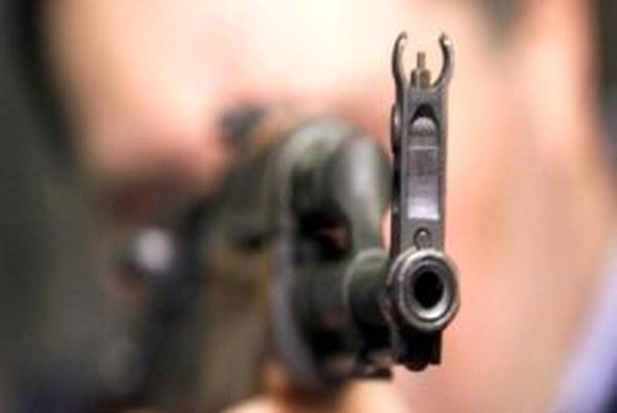 ماجرای حمله مسلحانه به خودروی پلیس در گتوند چه بود؟