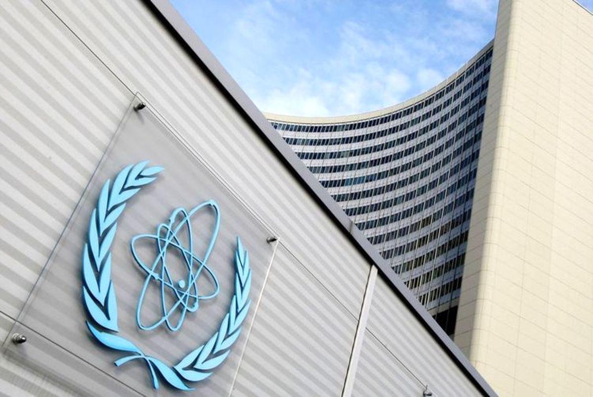 پیدا شدن ذرات اورانیوم در دو سایت هسته ای ایران