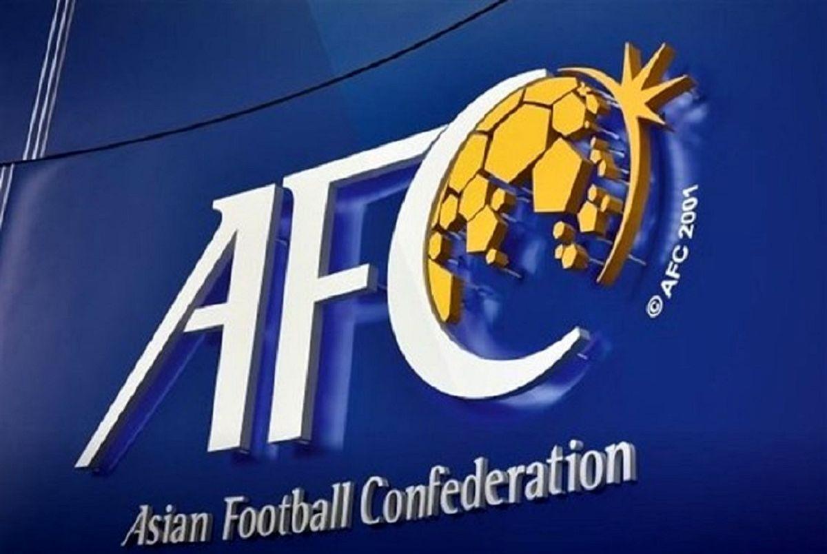 AFC مخالفت کرد عزیزی خادم به بحرین نمیرود
