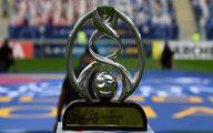 AFC عربستان را میزبان یک هشتم نهایی لیگ قهرمانان آسیا انتخاب میکند