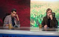"""پیام  عادل فردوسی پور برای حمیدرضا صدر؛ """"می تونی کامبک بزنی"""""""