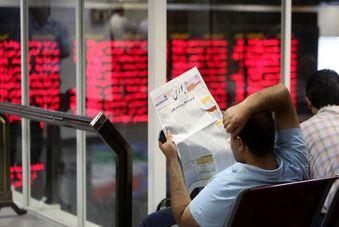 در بلند مدت بازار سهام سودآور میشود؟