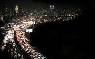 جدول قطع برق در مناطق مختلف تهران چهارشنبه 16 تیر 1400