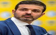 ورود آندرهآ استراماچونی به قطر